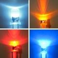 LEDs Single