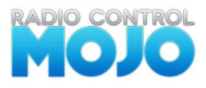 logo_1080_crop