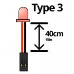 Plug & Play Type 3